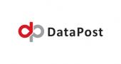 data-post-min