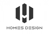 homies-design-min